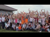 ролик день единства Дамате