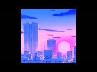 KIDDBUU - TOKYO (PROD. RELLIM)
