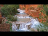 Top 25 prettiest natural places on Earth