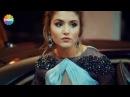 Aşk Laftan Anlamaz 9 Bölüm Hayat yine gecenin en güzeli
