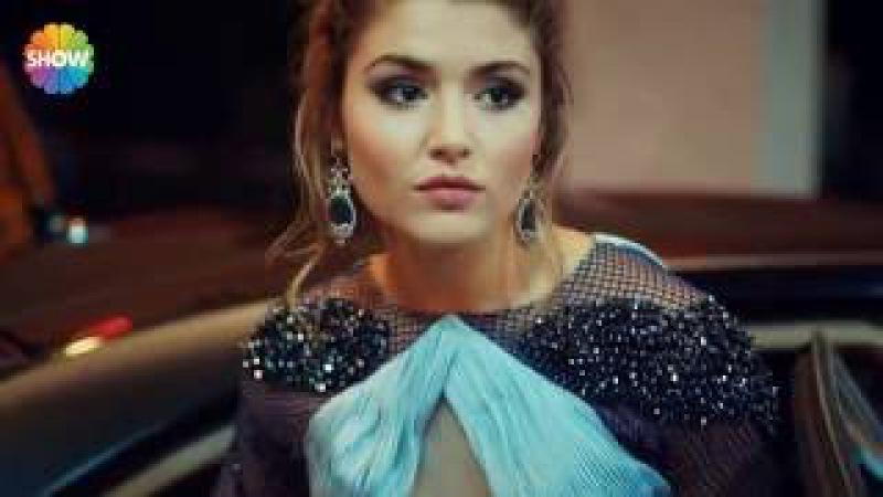 Aşk Laftan Anlamaz 9.Bölüm | Hayat yine gecenin en güzeli!