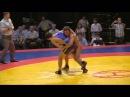 Besik Kudukhov Wrestling High Light