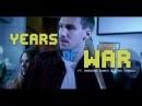 Porter Robinson- Years of War ft. Breanne Duren, Sean Caskey (MUSIC VIDEO)