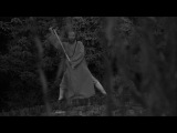aspect. - Bell Tone (Schulz Audio Deepshape)