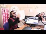 Діма Клімашенко офігєнно заспівав про супчик з фрикадельками