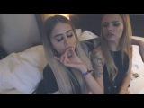 Money Boy - Ayo (Remix) Musikvideo (YSLWhy SL Know Plug)