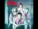 Arthur Lee - Everybody's Gotta Live - Love - 1975 - tribute pics
