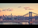 Dan Sieg Today You Tomorrow Me Kazusa Tokyo Bay Cruise Remix Free
