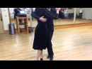 Tango 100 La Salida Basica