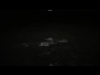검은사막 누드 모드 (Black Desert Nude Mod)
