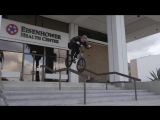 CULTCREW- SOMETHING NEW- DAN FOLEY WELCOME 2016