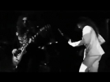 Remembering in this day Ronnie Van Zant Lynyrd Skynyrd