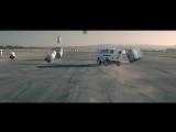 Will-i-am - T.H.E. (Feat. Jennifer Lopez and Mick Jagger) (Nils van Zandt Remix) 1080p