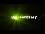 Беляева Светлана - emtelboss.ru