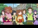 [SHIZA] Боруто - Новое поколение Наруто / Boruto - Naruto Next Generations TV - 4 серия [NIKITOS] [2017] [Русская озвучка]