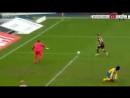 Eintracht Braunschweig - FC St. Pauli - 1:2 (0:1) (05.02.2017)