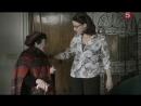 Донна Леон. Расследование в Венеции 7 серия из 17 / Donna Leon / 2000-2009