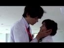 Fan-video Itazura na Kiss Love in Tokyo(Kotoko Naoki)MV Fanmade/Озорной поцелуй Япония(клип)/Playful Kiss(j-drama,dorama,дорама)