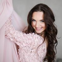 Виктория Лисовская