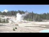 MAH00095 Norris Basin Yellowstone, July 2016