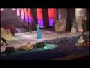 Зайнаб Махаева концерт Мечта ПОПУРРИ