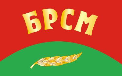 ОО БРСМ ГУО Средняя школа №19 г.Бобруйска