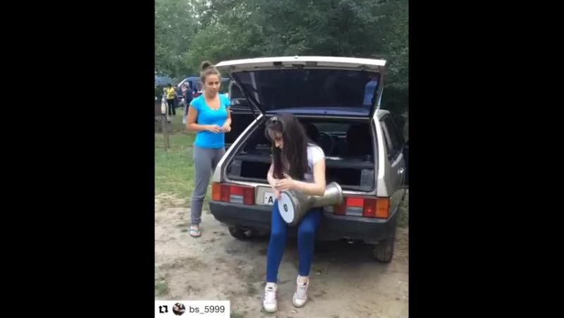 Vidmo_org_NAZVANIE_TREKA_SEEYA-CHOKOLATA_384
