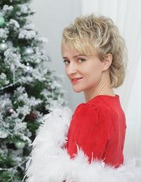 Инесса Рахимова
