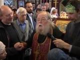 Живое слово отца Иоанна Миронова. Выпуск от 6 апреля