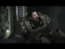 [AniUA] Зоряний десант: уторгнення / Starship Troopers - Invasion [XFX, Draakull Pika]