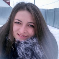 Ольга Бердина