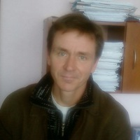 Владимир Зайцев