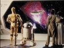 Звёздные войны Эпизод 5 – Империя наносит ответный удар 1980