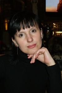 Мелехова Катя