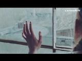 Sebastien feat. Satellite Empire - Escape (Official Music Video)