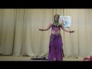 васточные танцы 2