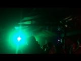 KRESTALL  Courier (BACKSTAGE club 12.03.17)