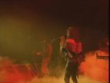 Yngwie J. Malmsteen - Rising Force (Live in Leningrad 1989)