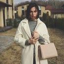 Юлия Лысенко фото #13