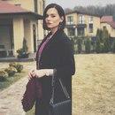 Юлия Лысенко фото #10