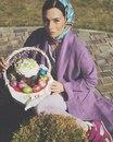 Юлия Лысенко фото #7