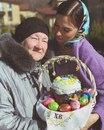 Юлия Лысенко фото #6