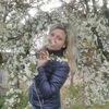 Натка Личенко
