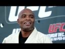 ТОП 5 ЛУЧШИХ ТХЭКВОНДИСТОВ В UFC