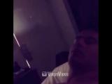 Когда целый день провел с девушкой!Ставь ❤, подписывайся на @virusvideo и отмечай друзей!Будем смеяться вместе с #virusvideo 👍