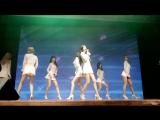 Sexy Korean Girl Dancing - Nine Muses - Dolls - 나인뮤지스 - 돌스_[азиатки, порно, эротика, asian, хентай]