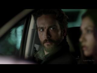 «Сонная лощина» 4 сезон 2 серия (LostFilm)