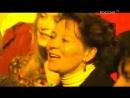 Юрий Шатунов - Детство - Песня года (2009)_low