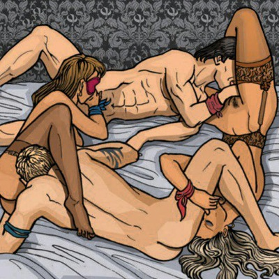Секс знакомства в сочи свингеры знакомства секс шатки