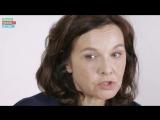 Татьяна Друбич  — «Почему вы не работаете бесплатно?»